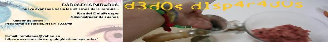 blogkap2.JPG